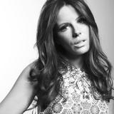 Kate Beckinsale Glamour Photoshoot outtakes Foto 617 ( Фото 617)