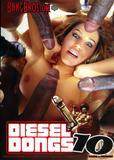 diesel_dongs_10_front_cover.jpg