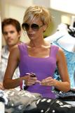 123mike HQ pictures of Victoria Th_04538_Victoria_Beckham_shopping_in_Beverly_Hills_086_123_722lo