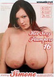 th 99036 Hot Sexy Plumpers 16 123 733lo Hot Sexy Plumpers 16