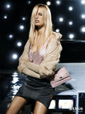 Karolina Kurkova Supermodel