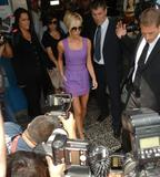 123mike HQ pictures of Victoria Th_03418_Victoria_Beckham_shopping_in_Beverly_Hills_031_123_780lo