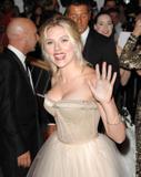 Scarlett Johansson Brea Souders promoshoot for music album Foto 449 (Скарлет Йоханссен Brea Souders promoshoot для музыкального альбома Фото 449)