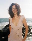 Brooke Langton in 'Weeds' Photo 24 (Брук Лэнгтон в 'сорняки' Фото 24)