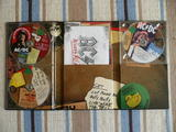 Mettez ici vos Collectors, Packages, Raretés!... Th_47238_P1010249_123_805lo
