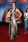 Adrianne Curry @ Pineapple Express Premiere - July 31, 2008