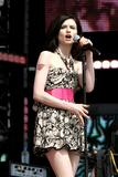 Sophie Ellis Bextor T4 On The Beach: Foto 59 (Софи Элис Бэкстор  Фото 59)