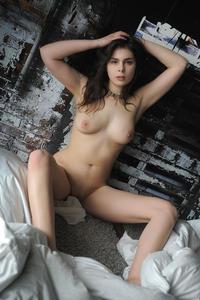 Amelie Belain - Gitesa  f6r3cgmhmh.jpg